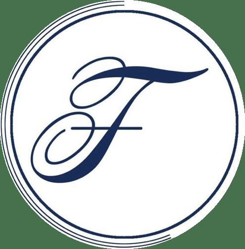 Fard & Co Solicitors Logo